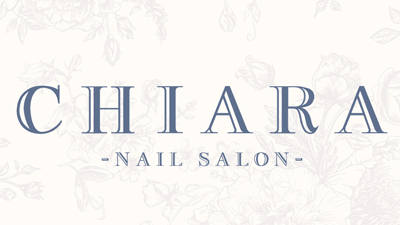 nail salon Chiara